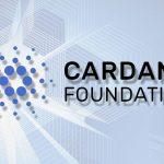Cardano(ADA)