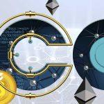 Инвестиции в криптоактивы и запуск ICO