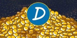 D-coin