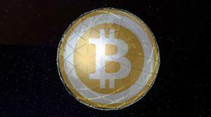 5 фактов о Bitcoin и его аналогах