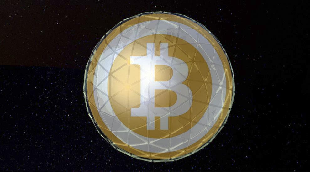 5 фактов о Bitcoin