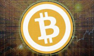 Чем обеспечены криптовалюты