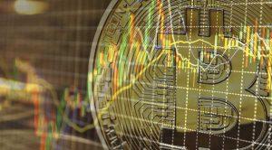 Как применить свечной анализ на бирже криптовалют? Двухсвечные конфигурации
