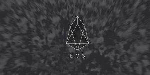 Курс EOS
