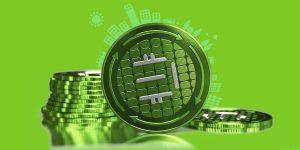 Новые криптовалюты-почему они появляются