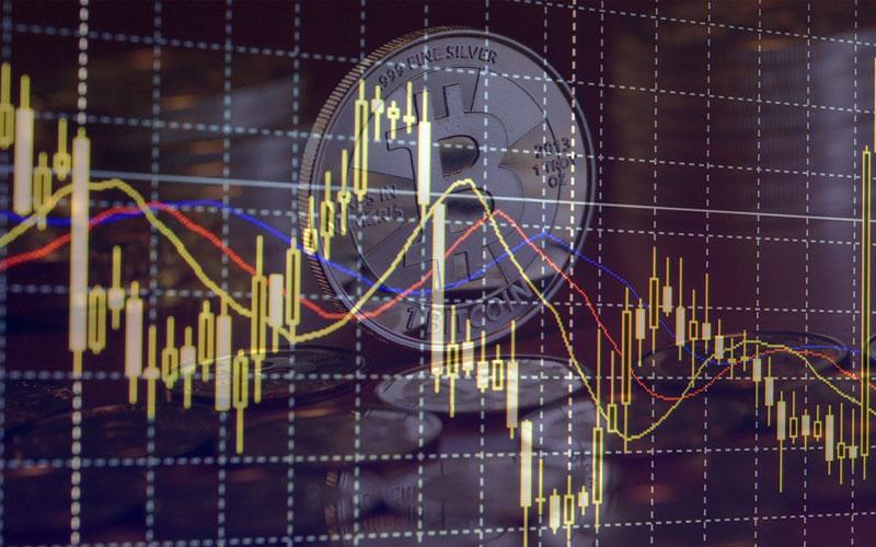 Анализ криптовалюты где выгодней купить криптовалюту через обменник или на бирже