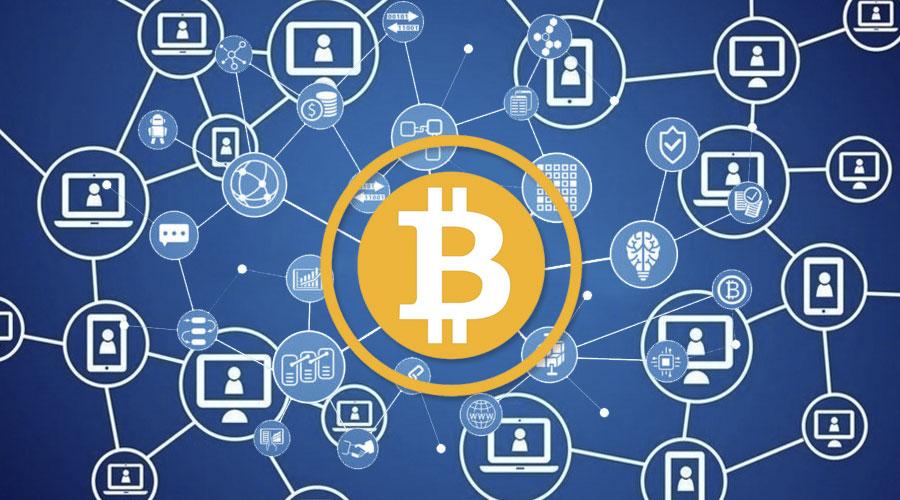 Все о Bitcoin, кошельках и транзакциях