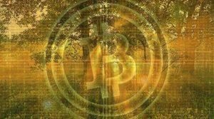 Через год биткоин будет стоить $6000, а через пять лет - $55000 (по мнению стратега с Уолл-стрит Тома Ли)