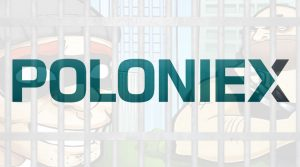 poloniex скорей всего кинет своих пользователей