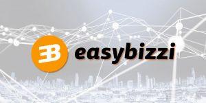 EasyBizz бизнес сообщество криптовалютыi