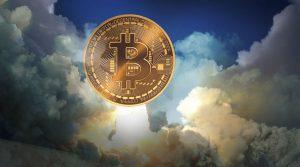 Стоимость биткоина уже превысила $6000 за монету