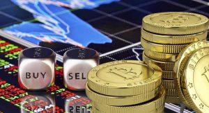 Биржи криптовалют. Топ 10 бирж, где купить и продать биткоин