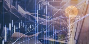 Торговля-Криптовалюты-на-международной-бирже-Форекс