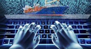 Транспортный гигант MTI запустил проект на основе блокчейна для борьбы с кибератаками