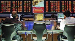Американцы готовы инвестировать в биткоины на долгий срок