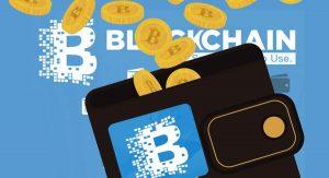 Blockchain.info поддержит сеть с наибольшим хешрейтом после Segwit2x