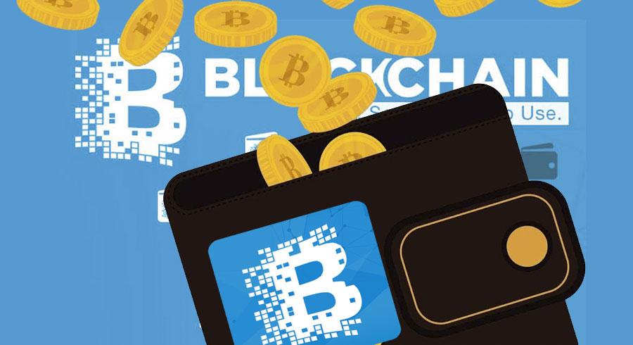 Blockchain.info и хардфорк