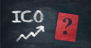 ICO. Правовые условия ICO в различных странах.
