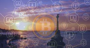 криптовалютная площадка