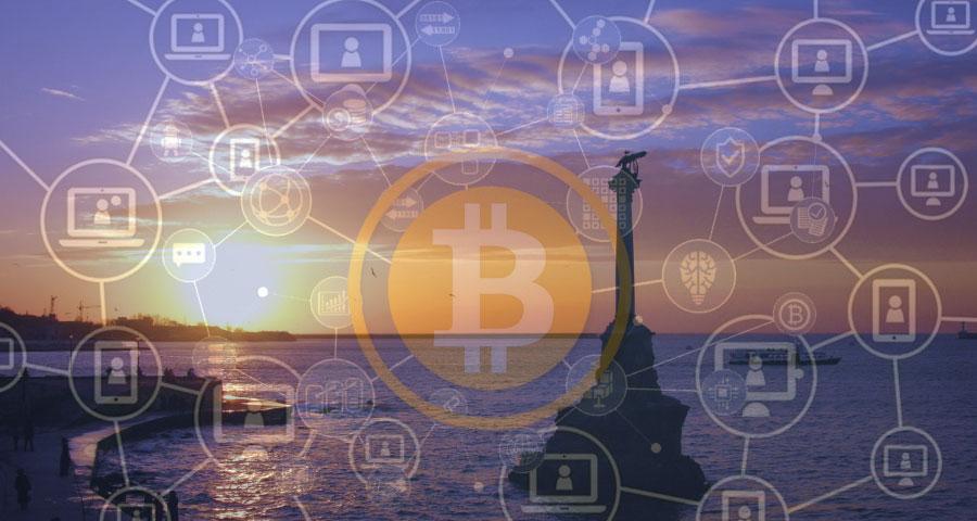 Первая-криптовалютная-полщадка-в-Севастополе
