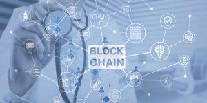 Технология Blockchain в здравоохранении