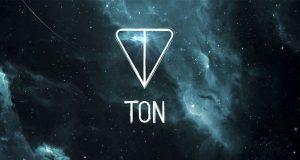 Разбор ICO Telegram TON от Анатолия Радченко