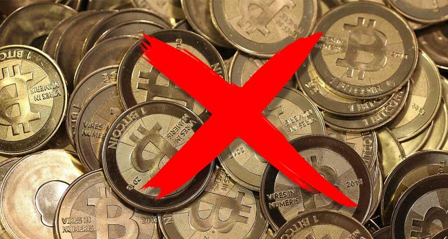 Криптовалюта запрет индикатор для бинарных опционов без запаздывания и перерисовки