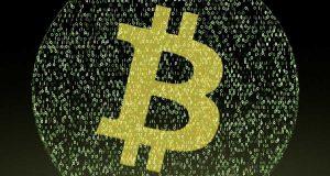 Биткоин-основы криптографии