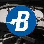 Burstcoin: характеристики и особенности криптовалюты