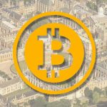 Определение Криптовалюты
