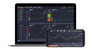 TradeTool-инструменты-для-криптотрейдинга 2