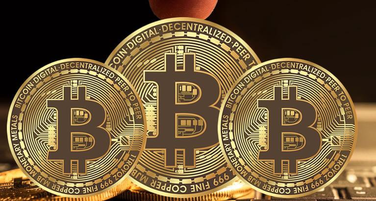 В какую криптовалюту стоит инвестировать деньги в 2018 году