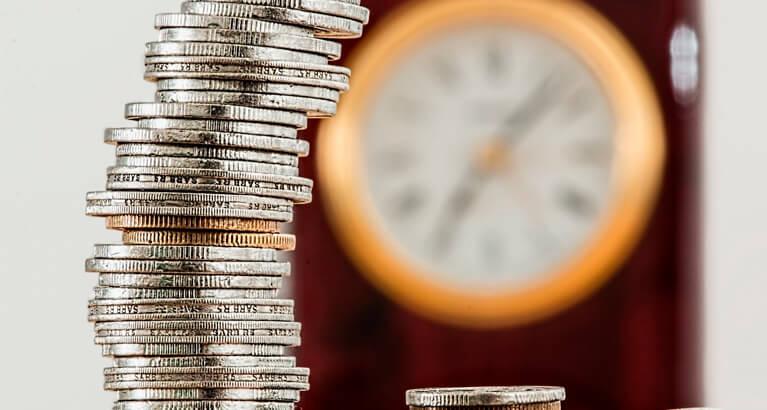 Почему криптовалюта падает в цене