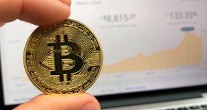 Как зарабатывать биткоины с нуля без вложений