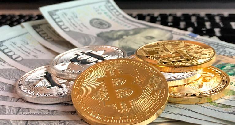 Как начать зарабатывать биткоины с нуля