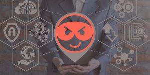 ICO-мошенники: все или через одного?