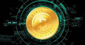 Какую криптовалюту выгодно майнить сейчас