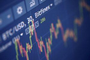 Курсы криптовалют онлайн и капитализация