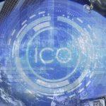 Самые успешные ICO проекты в криптовалютном мире