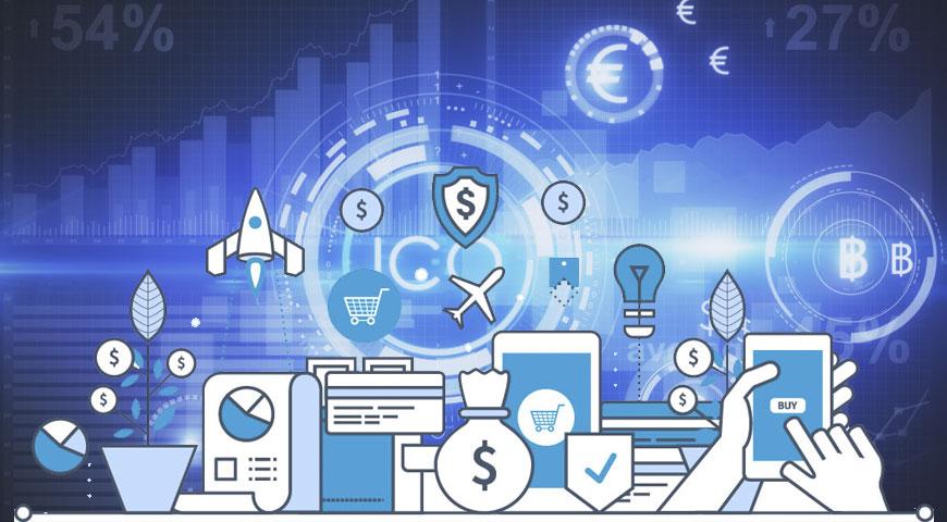 Советы криптовалютным инвесторам по выбору успешного ICO