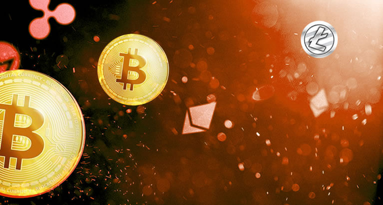 Где и как лучше хранить криптовалюту