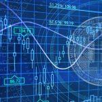 Самые популярные биржи криптовалют в России