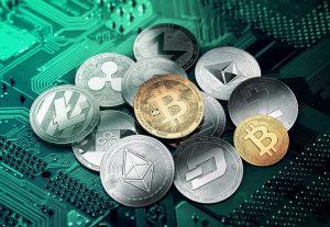 Почему шиллинг вредит репутации криптовалют?