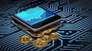 Кошелёк для криптовалют: какой выбрать?
