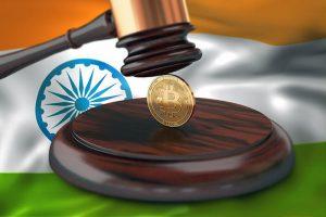 В Индии частично легализовали криптовалюты