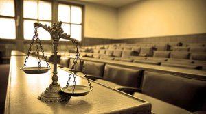 Греческий суд удовлетворил второй запрос о выдаче Винника