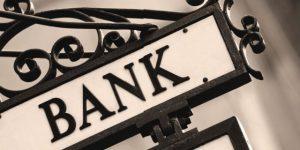 Найдут ли банки место в мире цифровых валют?