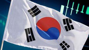 Южнокорейские криптобиржи лишат налоговых льгот