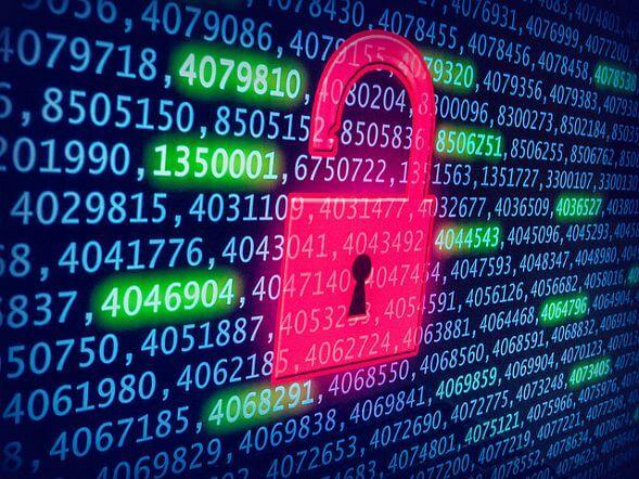 Хакеры взломали сайт криптобиржи Waves DEX