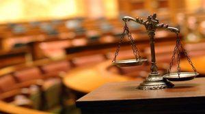 Скандал вокруг Universa продолжается: дело переходит в суд
